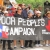 <span class=ragauthor>Martha Mercado / Roger Baker</span><span class=white> : </span><br /><i>METRO</i> | Poor People's Campaign <br>comes to Austin