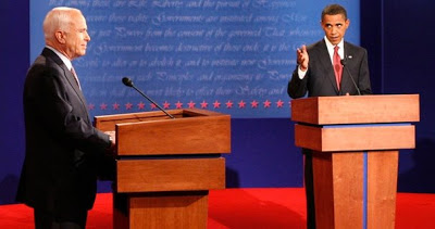 photo of debate