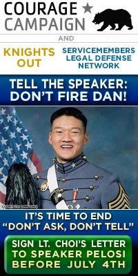 Tell the Speaker don't fire Dan!