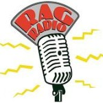 Rag Radio logo small