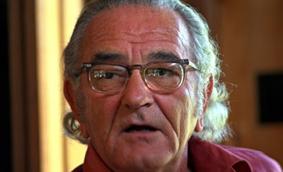 LBJ photo from August 1972