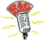Rag Radio logo