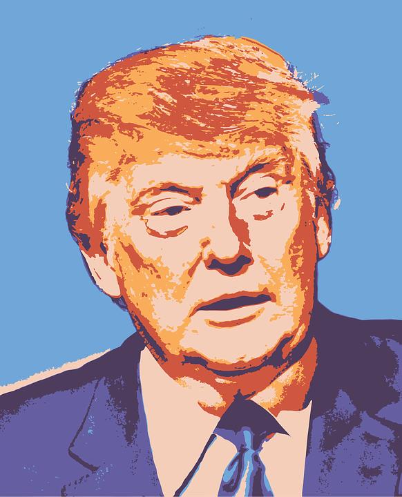 Donald Trump treatment cc