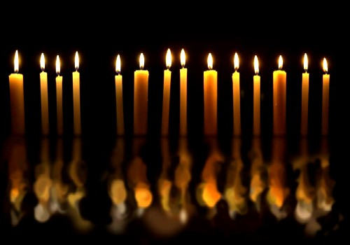 candlemas image