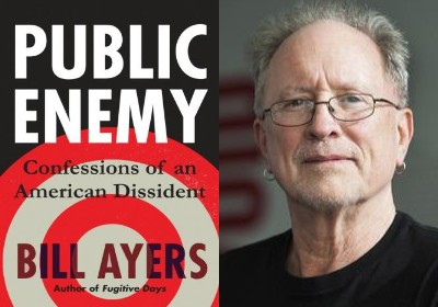 public_enemy and ayers