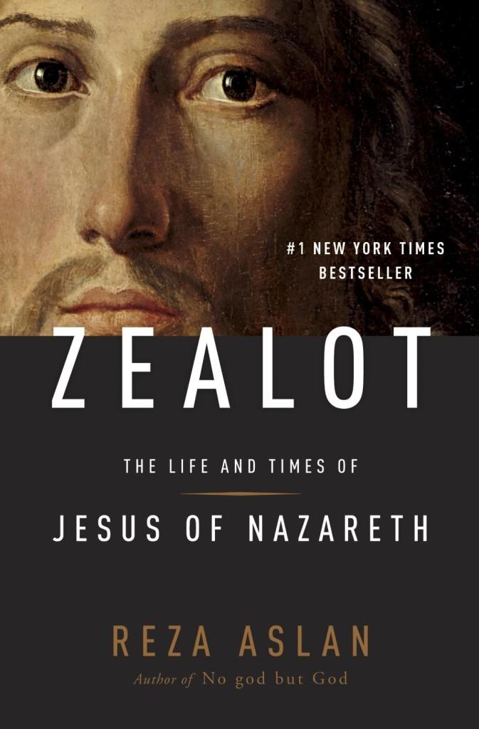 zealot 2