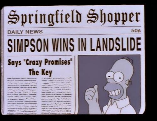 simpson wins