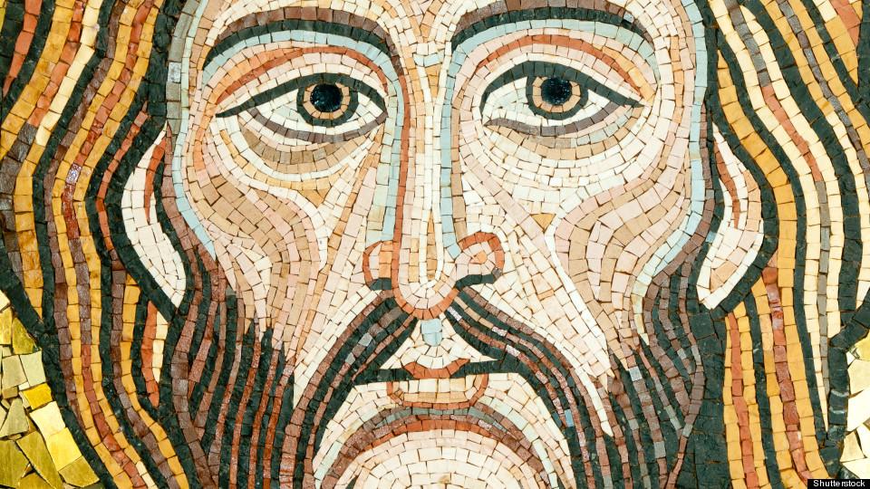 Lamar W. Hankins : Aslan's portrayal of Jesus as revolutionary ...