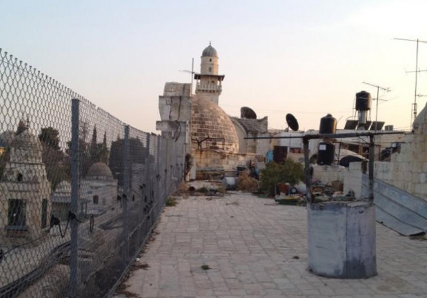 katz israel 1