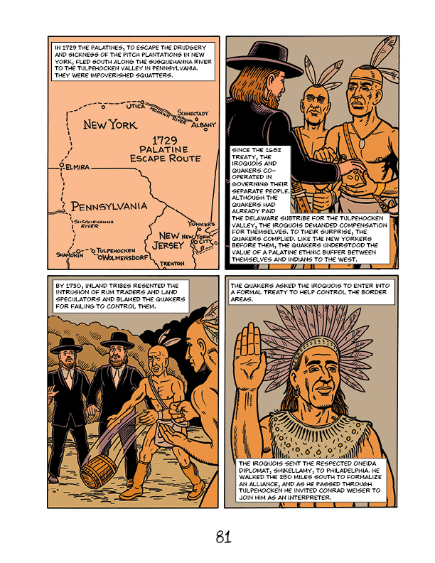 quakers and indians 3