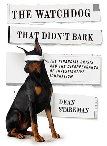 watchdog that didn't bark 2 crop