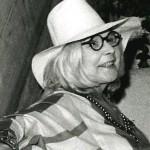 Margaret Webb Dreyer cropped