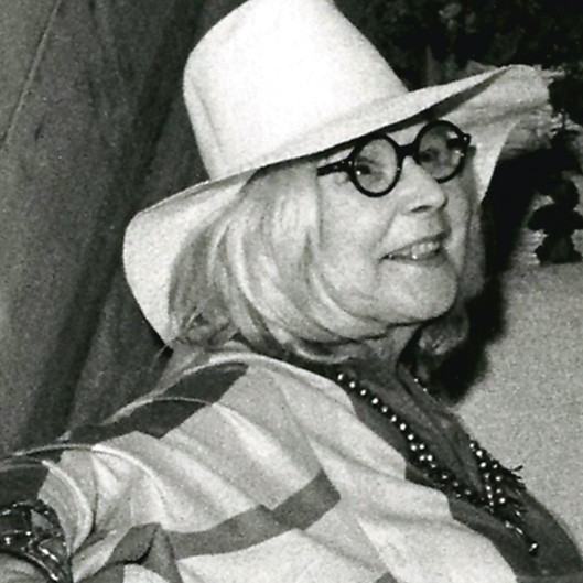 Margaret Webb Dreyer cropped