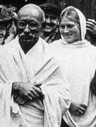 gandhi and lester tight