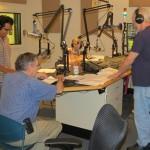 rag radio - env group studio small crop