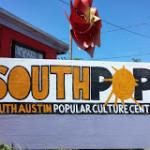 southpop