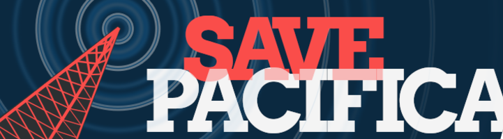 save pacifica crop
