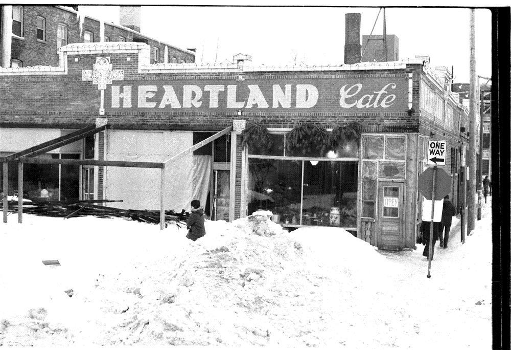 heartland 6 small