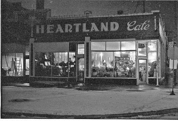 heartland 7 small