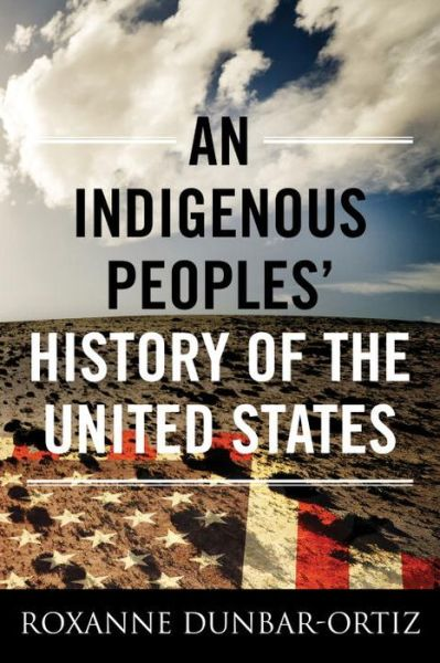 indigenous peoples history