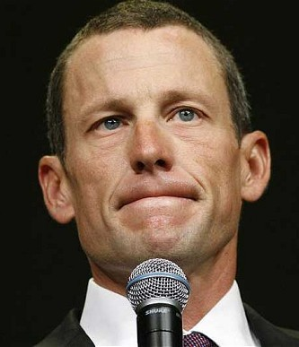 lance armstrong pic crop