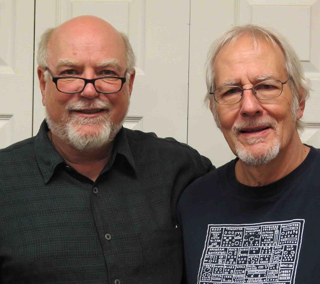 craig mcdonald and dreyer