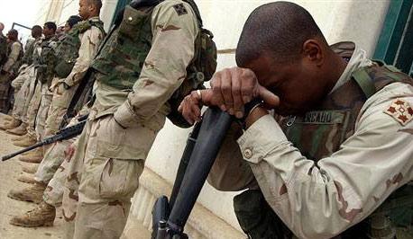 iraq gis 2