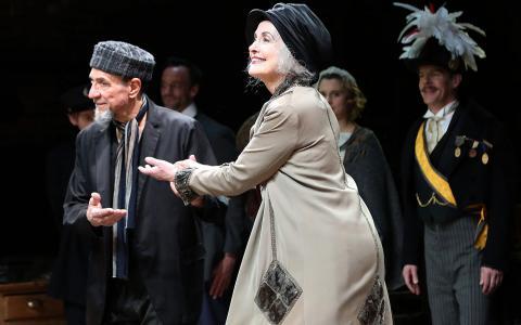threepenny opera pic
