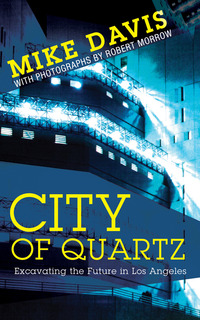 city of quartz 2