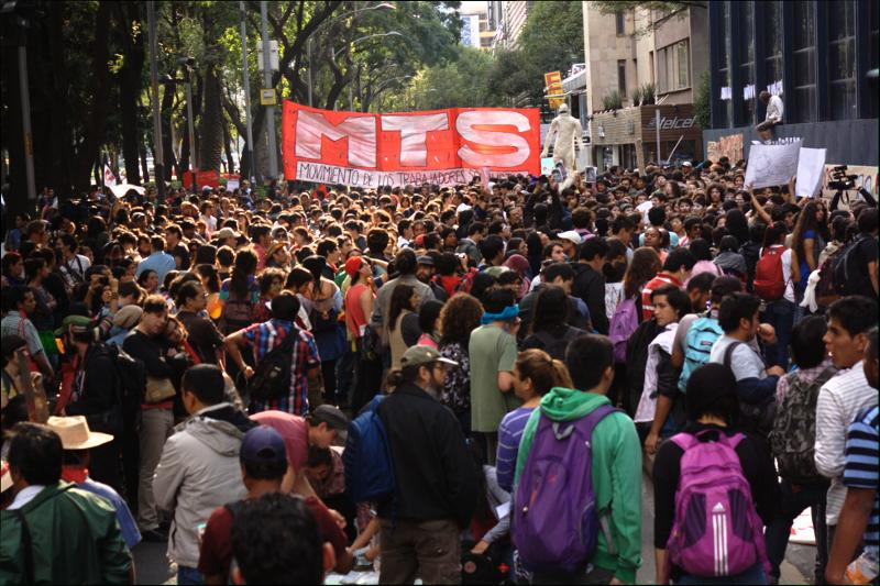 hazard mexico city rally marlo