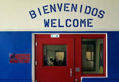 karnes city detention center 2