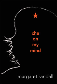 che on my mind 2