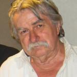 carl davidson rag radio crop4