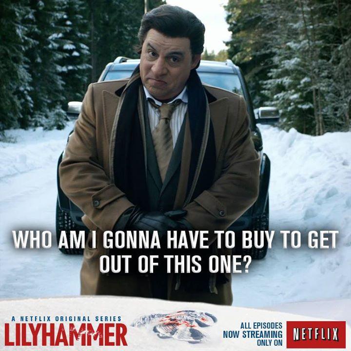 lilyhammer 3