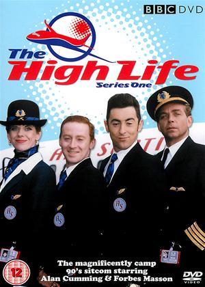 the high life 2