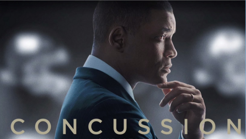 alan films Concussion