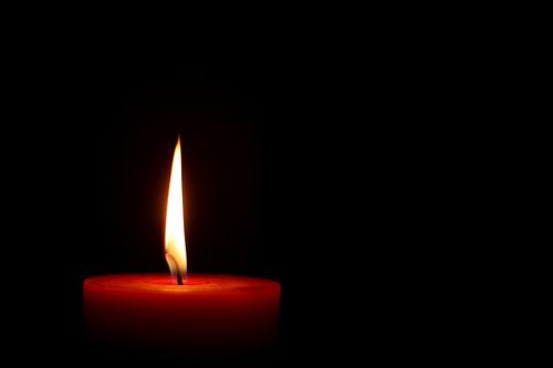 candlemas 1