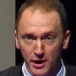 Carter Page crp