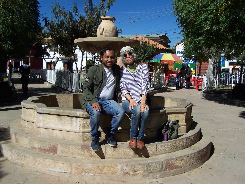 OMAR y CHE Yotala junio 2015 sm