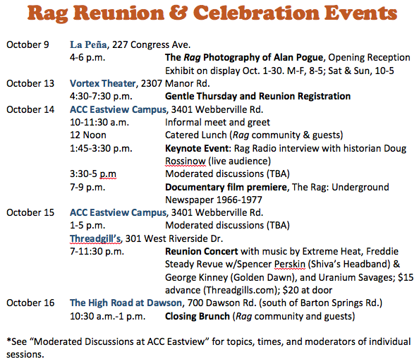 rag-reunion-calendar-revised-10-3-16