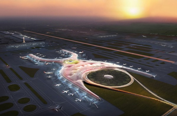 hazard airport design2