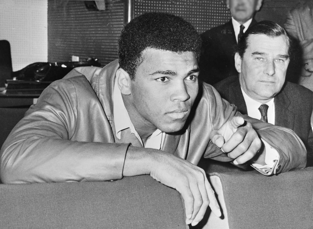 Muhammad Ali 1966 sm