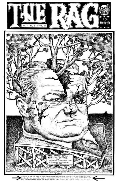 frank-erwin-fkln-trees-rag