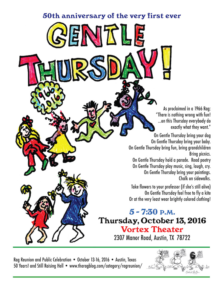 gentle-thursday-flyer