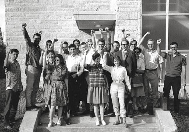 sds-natl-council-bloomington-1963
