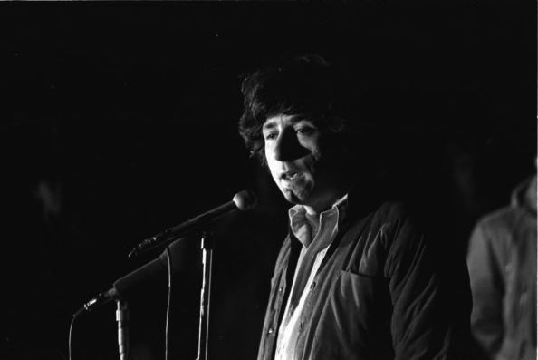 tom-hayden-ann-arbor-1969-2