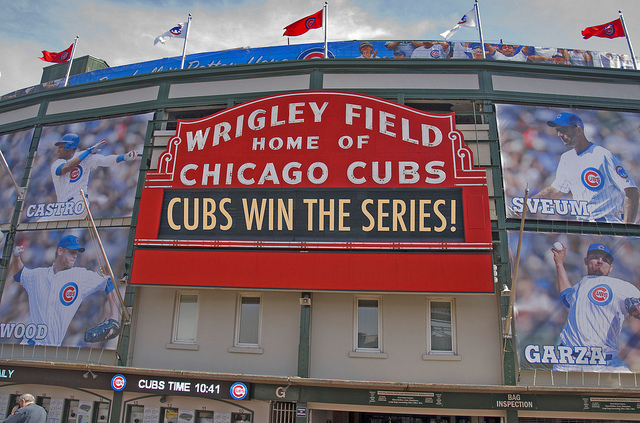 cubs-win-ron-cogswell