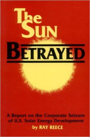 the-sun-betrayed