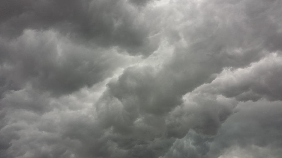 grey-clouds