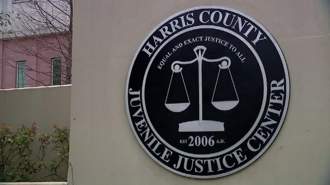 lamar w. hankins : metro | harris county juvenile justice system